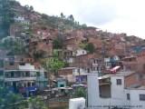 colombia medellin barrios