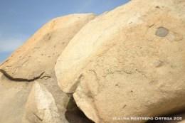 piedras en arrecifes 1