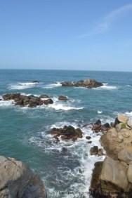 rocas tayrona