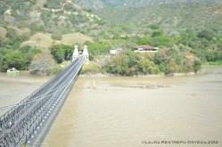 puente de occidente2