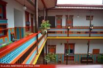 hotel jardin 8