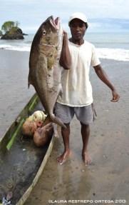 19 -pescador 2
