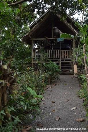 75 -casa termales 1