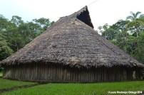 El Cocotal 26