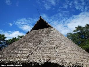 El Cocotal 33
