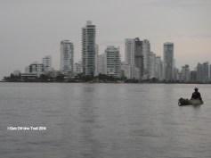 Cartagena 8