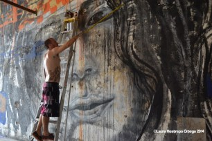 notable mural 10