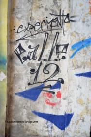 notable mural 32