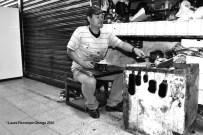 plaza américa sept 2014 5