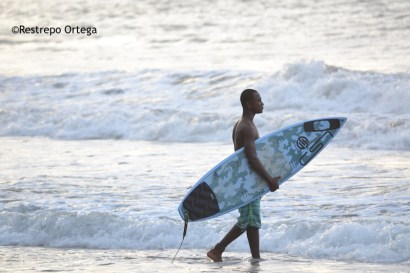 Piyi surf 1