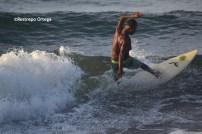 Piyi surf 18