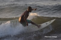 Piyi surf 20
