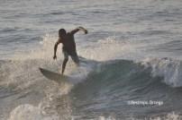 Piyi surf 3