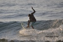 Piyi surf 6