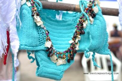 Mercadito Tropical Palomino Coraje Shop 5