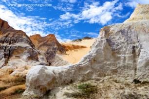 Morro Branco 17