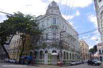Recife Antigo 15