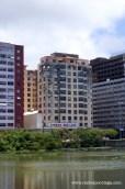 Recife Antigo 25