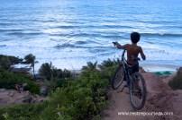 Praia do Amor 18