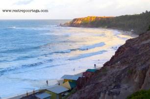 Praia do Amor 25