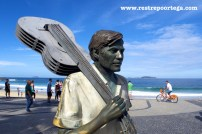 Rio de Janeiro Ipanema 1