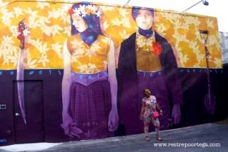 Miami Wynwood 1