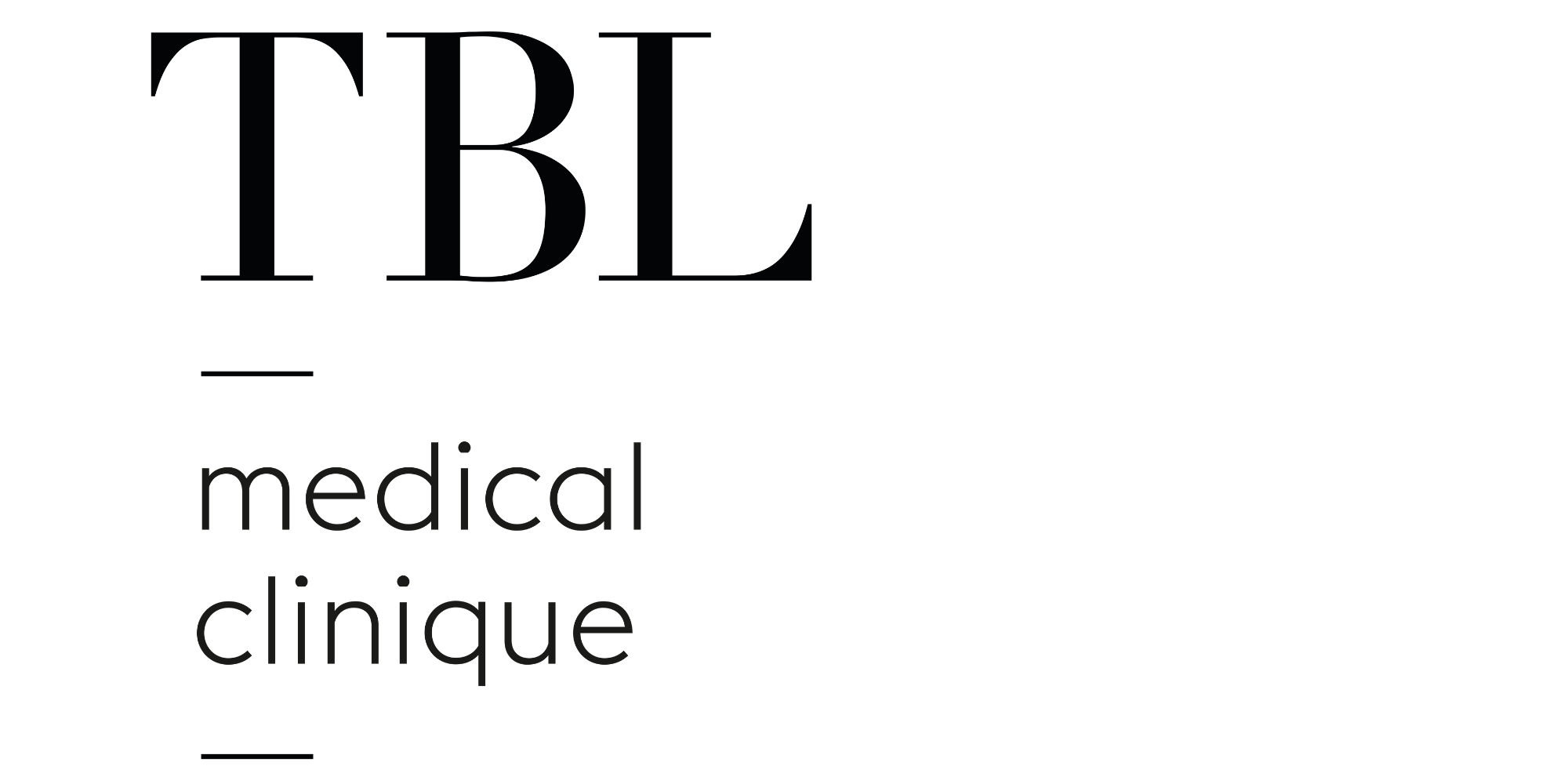 TBL Medical Netshop