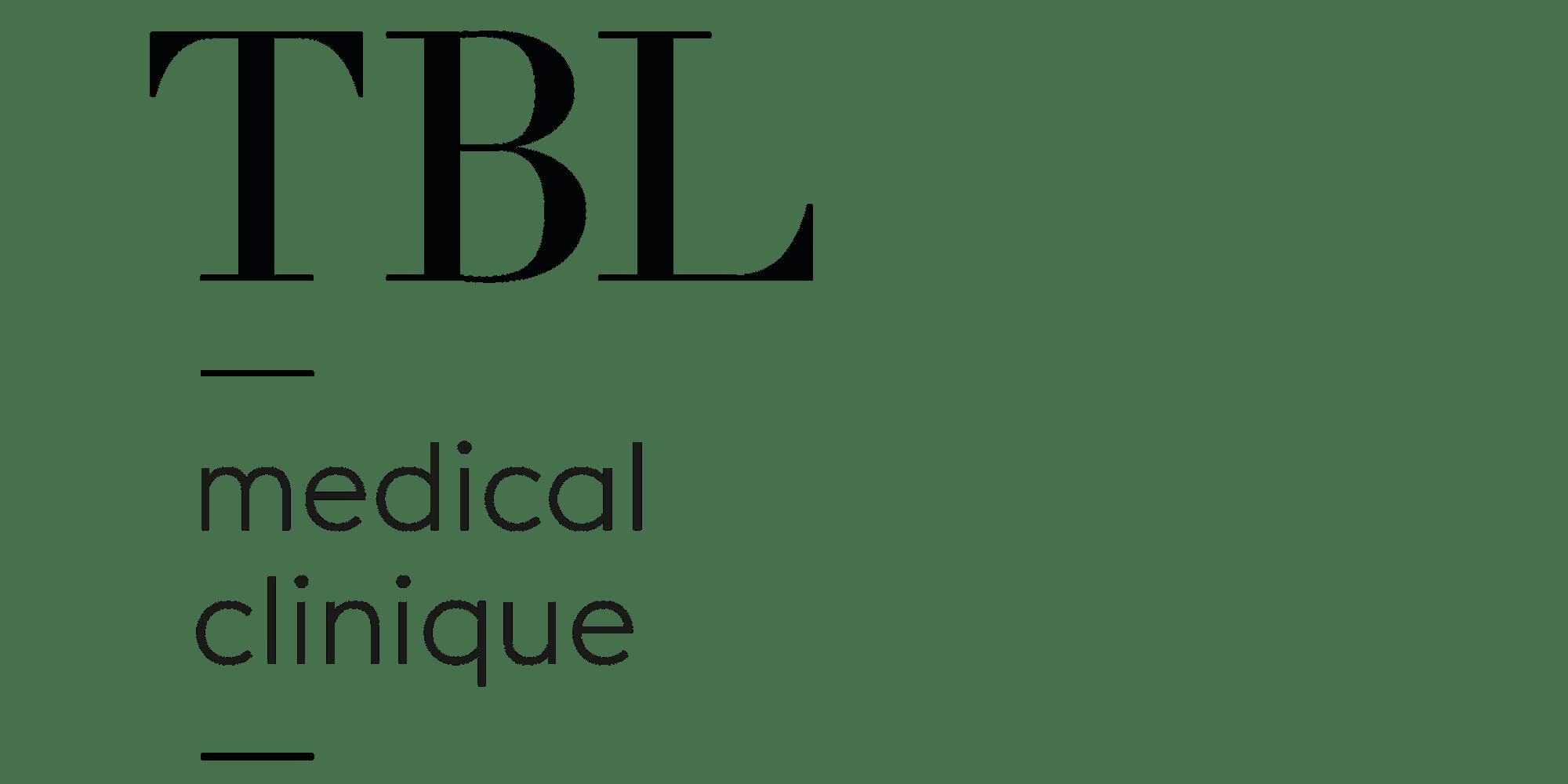 TBL Medical Netshop
