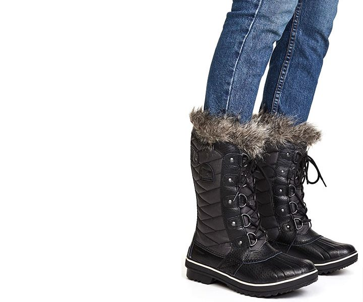 boot-collection