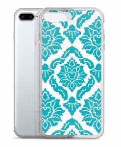 damask phone 7 plus case