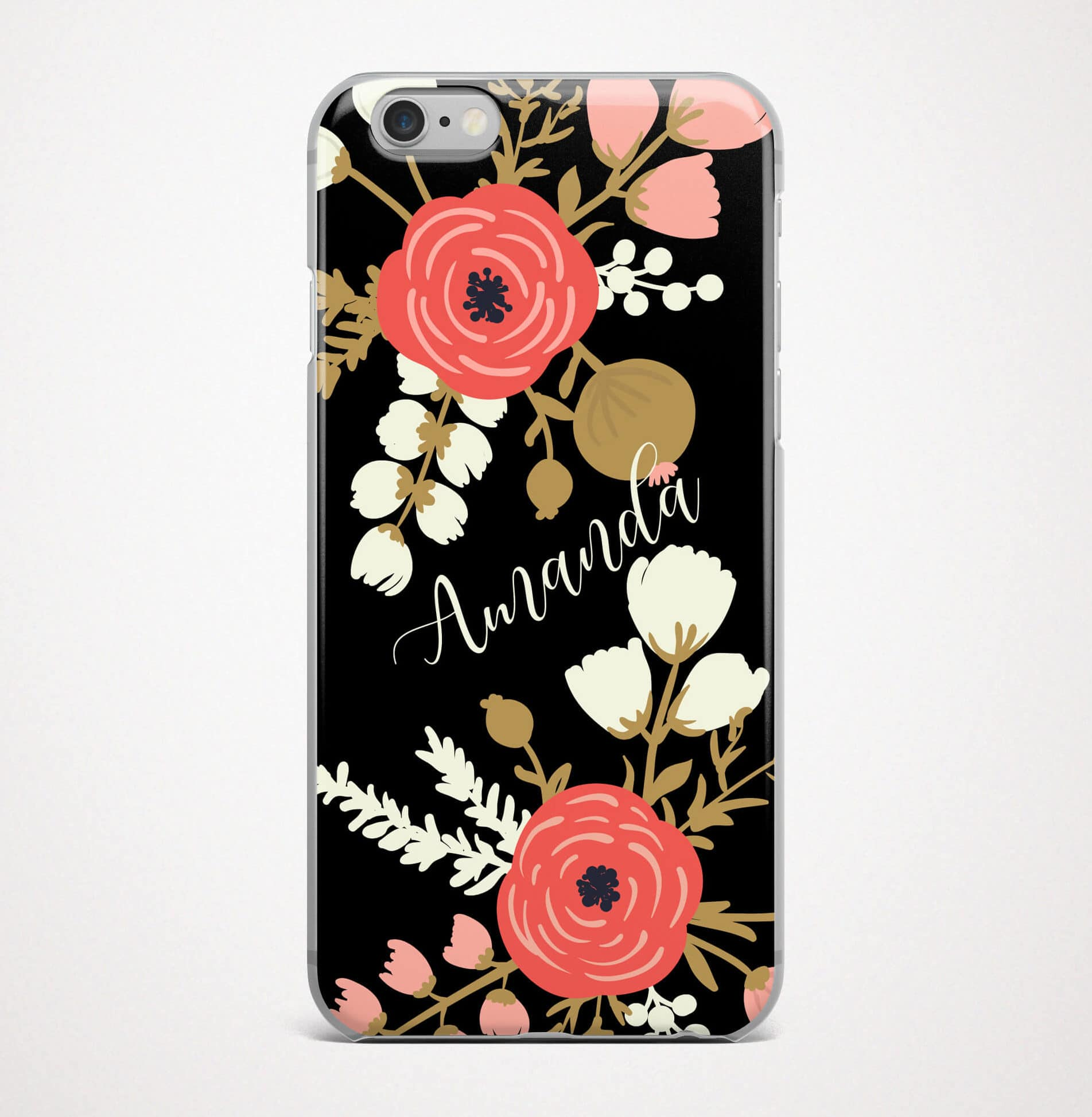 Personalized Phone Accessories Restylegraphic