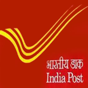 Check Karnataka Post Office GDS Result 2017 (Gramin Dak ...