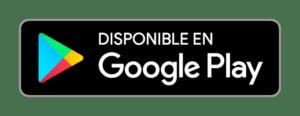 Powerball en Español aplicacion