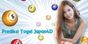 Prediksi Togel JAPAN 28 September 2018