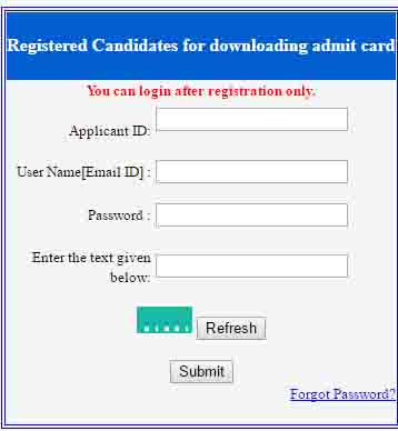 nvs tgt exam admit card, nvs , nvs admit card, nvs tgt admit card 2016, nvs exam admit card, nvs tgt exam admit card 2016