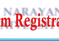 part 1 registration exam, exam part 1 lnmu registration, lnmu part 1 registration website, lnmu exam part 1 registration 2017, exam registration part 1, registration online lnmu website