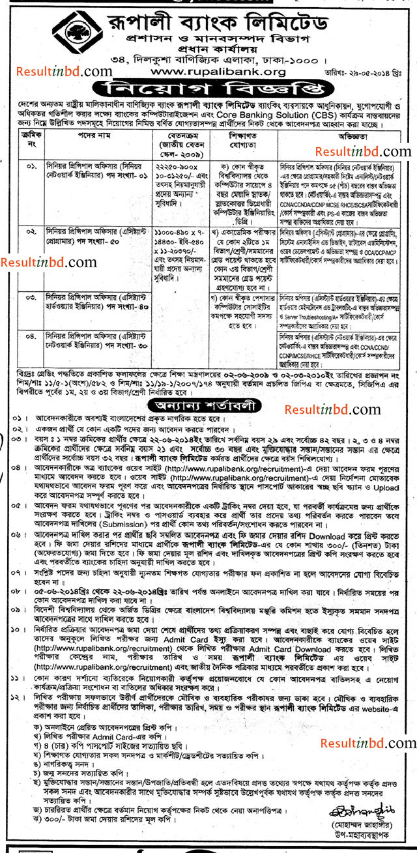 Rupali_Bank_Jobs