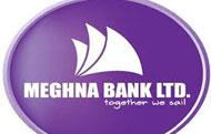 meghna-bank