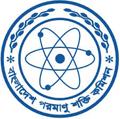 BAEC-logo