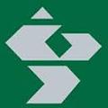 KDS-Acessories-logo