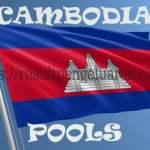 DATA PENGELUARAN TOGEL CAMBODIA 2019-2020