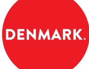DATA PENGELUARAN TOGEL DENMARK 2019-2020