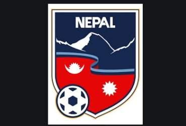 DATA PENGELUARAN TOGEL NEPAL 2019-2020