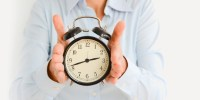 3 Steps to Fixing Your Time Management Issues