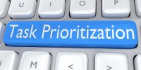 How to Prioritize Your Tasks and Activities – Part 3