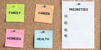 How to Prioritize Your Tasks and Activities – Part 7