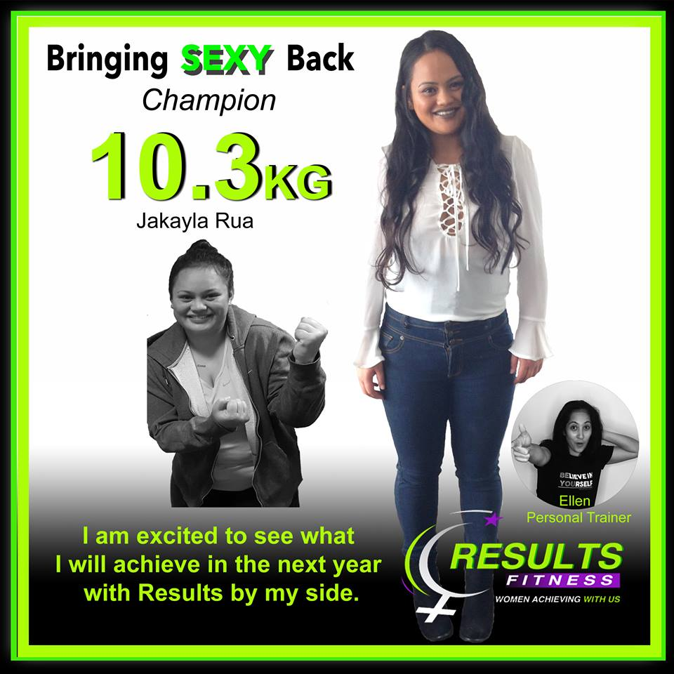 Successful Weight Loss With Hypnosis