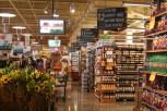 Natural-Food-Store.jpg