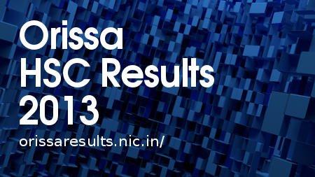 orissa-results