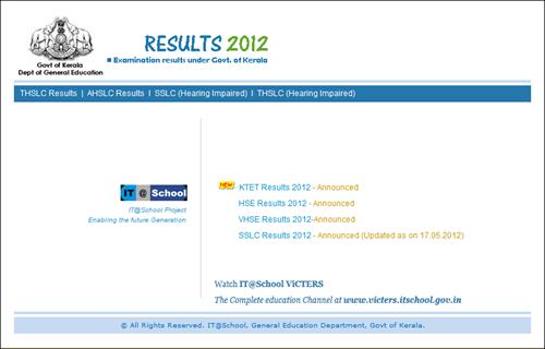 sslc-results-website